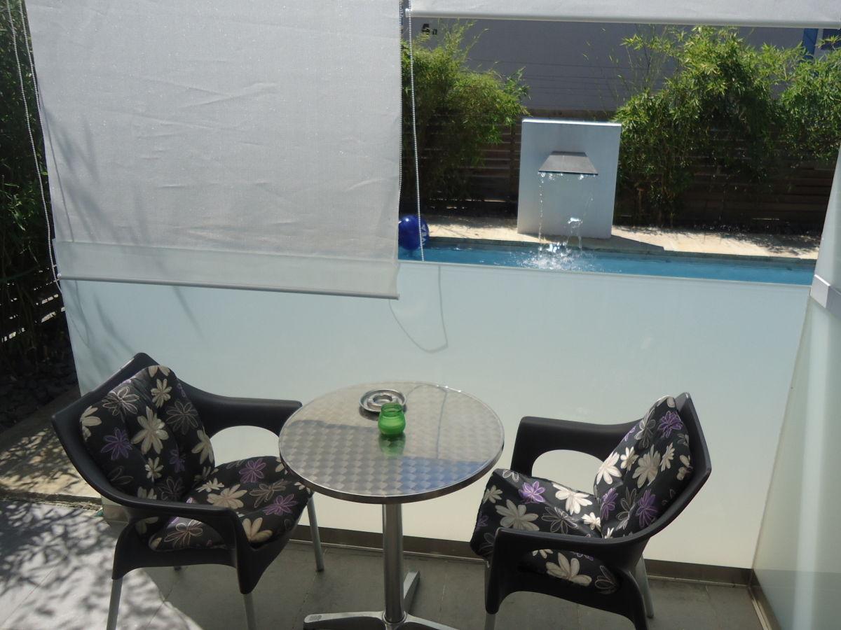 ferienwohnung d im g stehaus sommertal bodensee bodenseekreis meersburg berlingen firma. Black Bedroom Furniture Sets. Home Design Ideas
