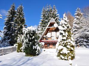 Ferienhaus Förster