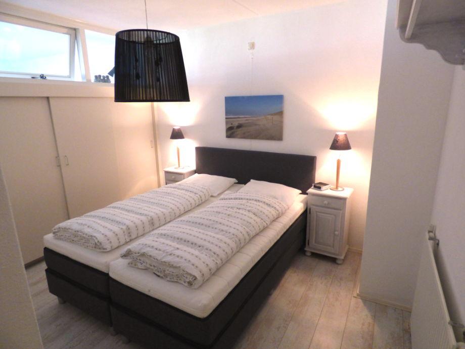 ferienwohnung strandslag 191 nord holland julianadorp. Black Bedroom Furniture Sets. Home Design Ideas