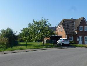 Ferienhaus Liesegang