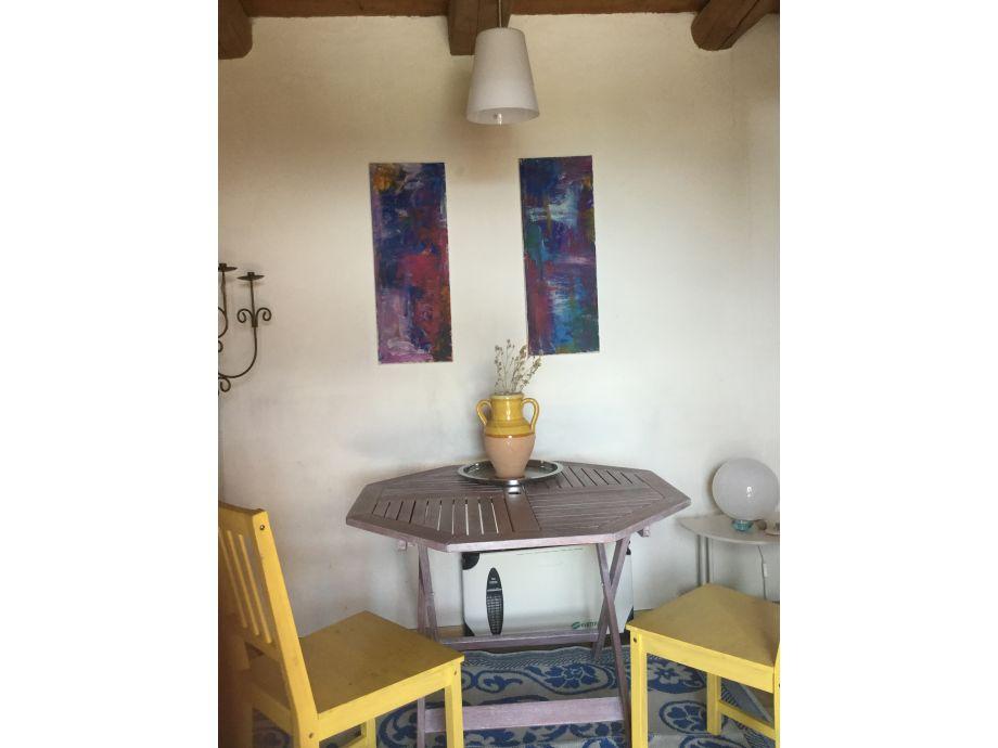ferienhaus casa mira kvarner bucht familie kraske. Black Bedroom Furniture Sets. Home Design Ideas