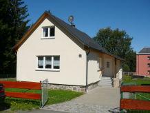Ferienhaus Guenthel