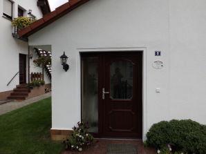 Ferienhaus Carola Lehmann