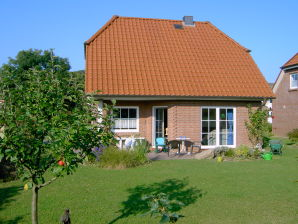 Holiday house Anna-Jana