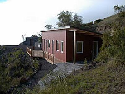 Casa Primavista