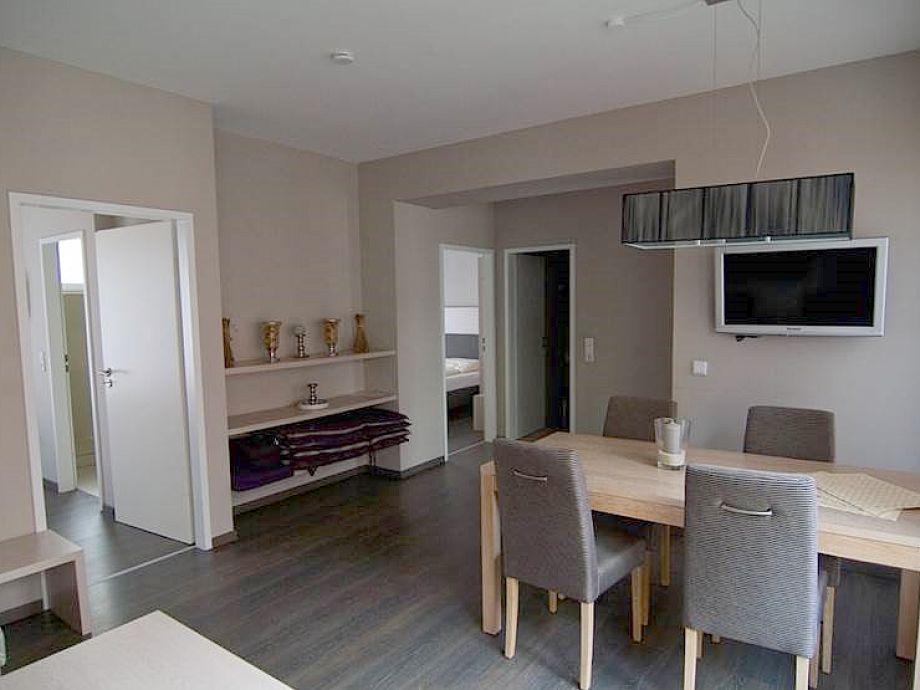 ferienwohnung strandl ufer sylt firma hussmann. Black Bedroom Furniture Sets. Home Design Ideas