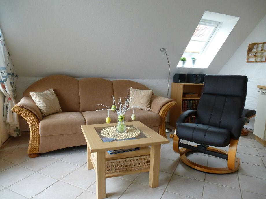 ferienwohnung ostseetraum kronsgaard schleswig holstein ostsee kappeln schlei frau. Black Bedroom Furniture Sets. Home Design Ideas