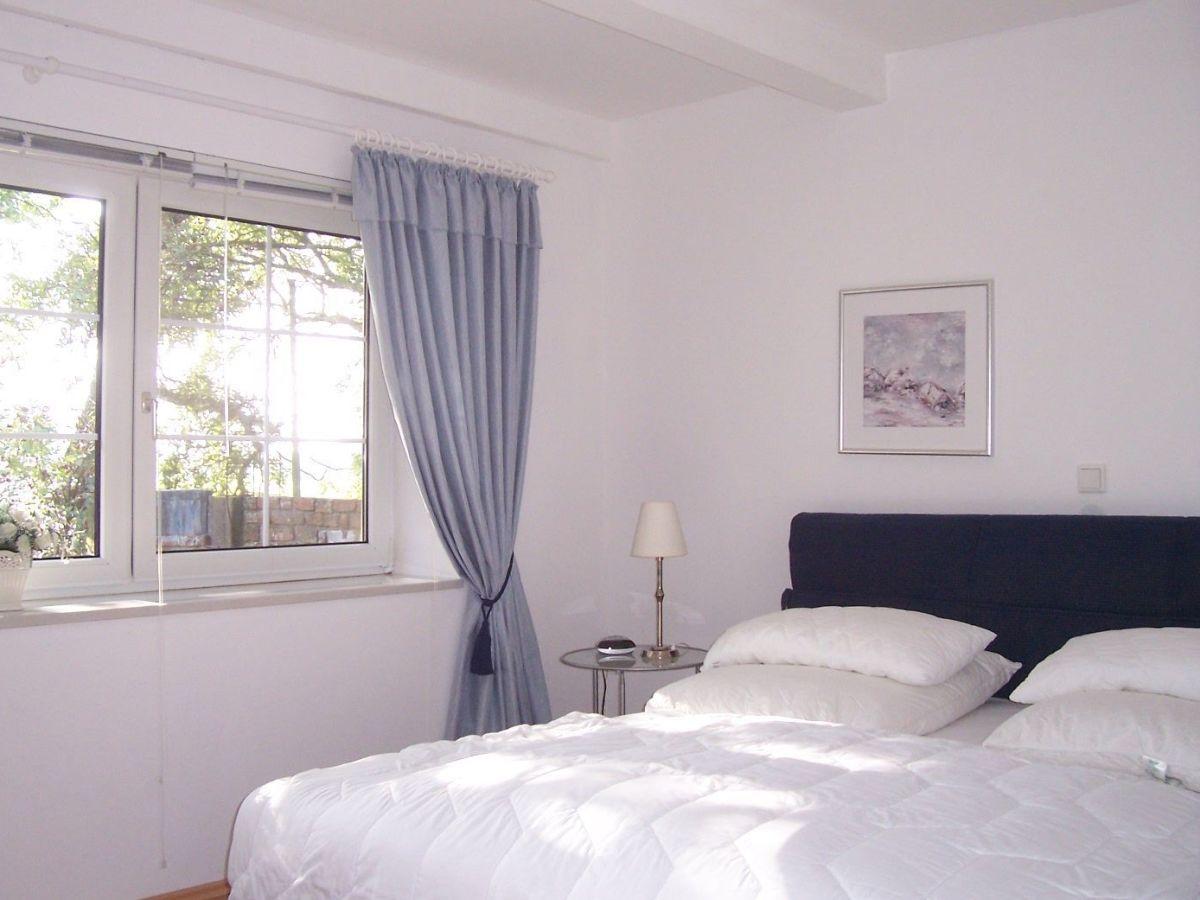 ferienhaus friesenhaus wallsbuell nordsee halbinsel eiderstedt witzwort herr hans spethmann. Black Bedroom Furniture Sets. Home Design Ideas