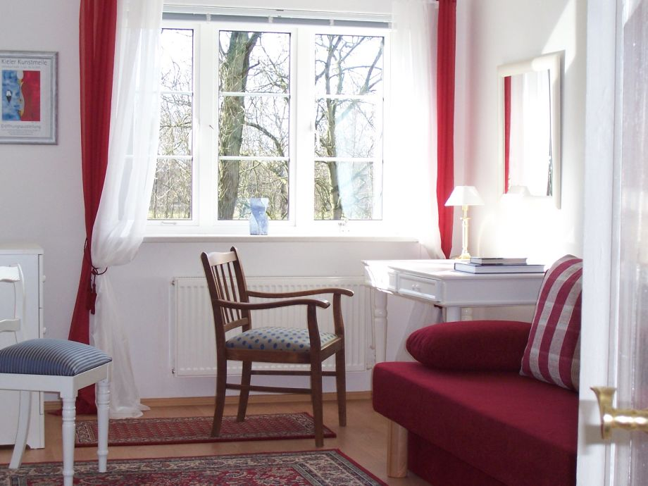 ferienhaus friesenhaus wallsbuell nordsee halbinsel eiderstedt witzwort herr dipl ing. Black Bedroom Furniture Sets. Home Design Ideas