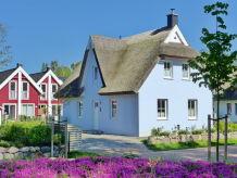 Ferienhaus Himmelblau