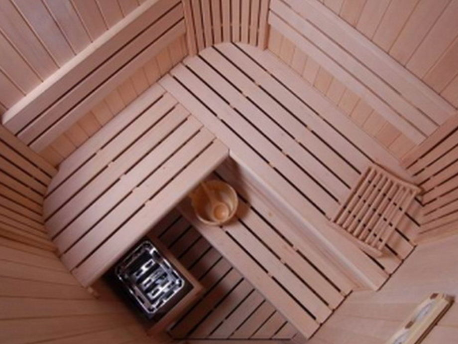 ferienhaus himmelblau r gen glowe familie rinscheid. Black Bedroom Furniture Sets. Home Design Ideas
