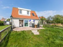 Holiday house Naartexel Typ A-8a