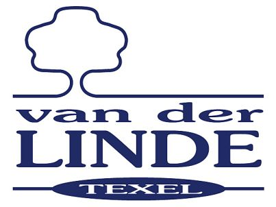 Your host Bungalowverleih van der Linde