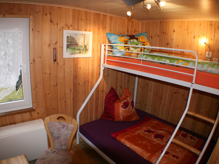 ferienhaus pilz 2 altenbrak altenbrak rolandseck 23. Black Bedroom Furniture Sets. Home Design Ideas