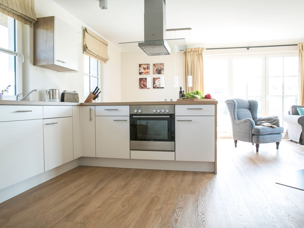 ferienhaus haubenlerche 59 ostsee fischland dar zingst. Black Bedroom Furniture Sets. Home Design Ideas