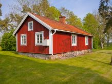 Ferienhaus Huset Åkerholm