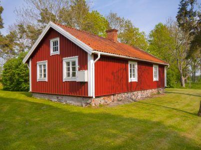 Huset Åkerholm