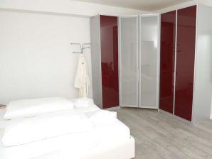 Apartment Nr. 45 stilvoll modern