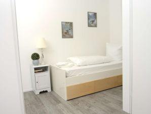 Gästezimmer Nr.46 klein aber fein