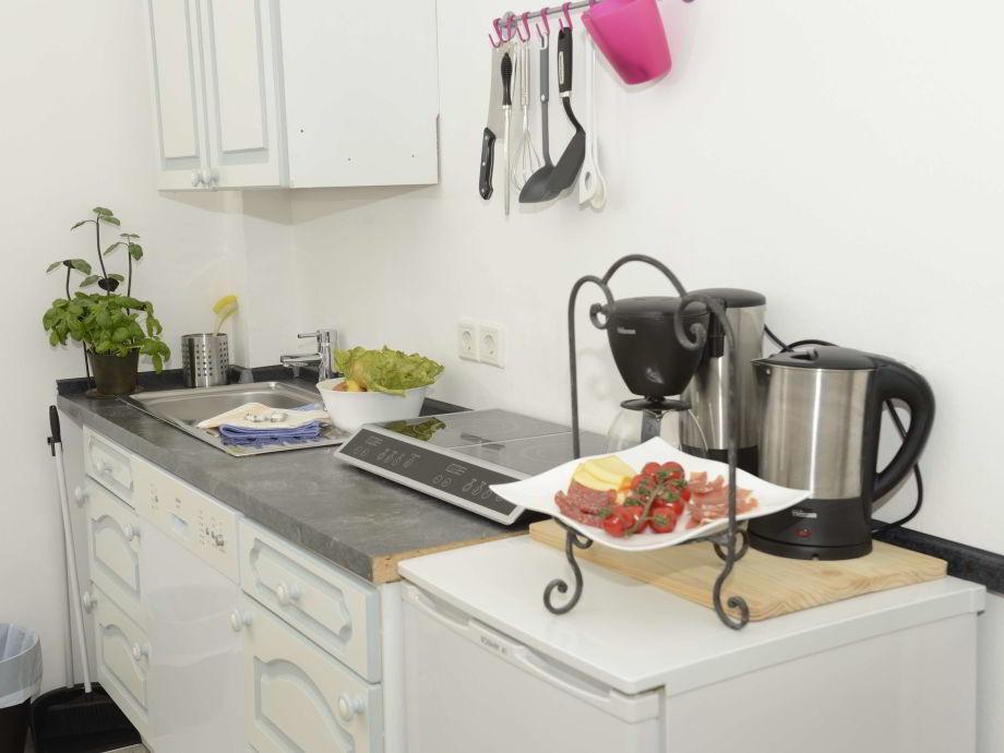 apartment nr 7 klein aber fein hamburg bramfeld. Black Bedroom Furniture Sets. Home Design Ideas