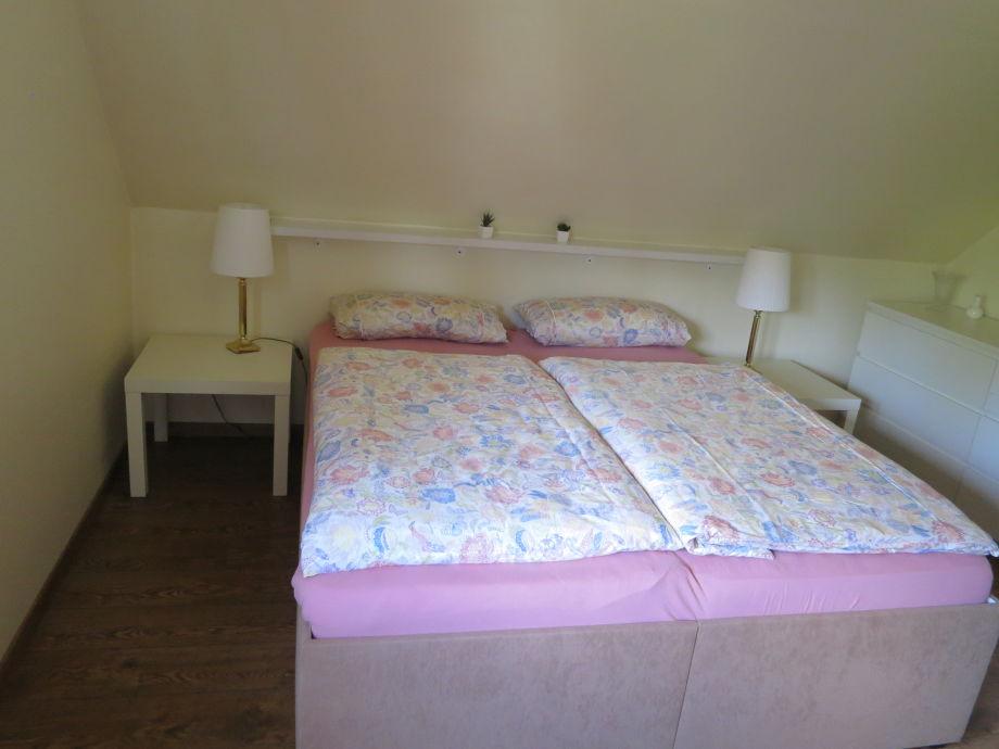 ferienwohnung viola flensburger f rde ostsee firma urlaub ist am meer frau d rte petersen. Black Bedroom Furniture Sets. Home Design Ideas