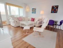 Ferienwohnung Strandhochhaus SG01