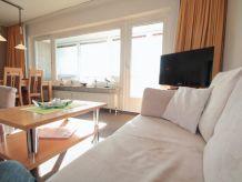 Ferienwohnung Strandhochhaus SF14