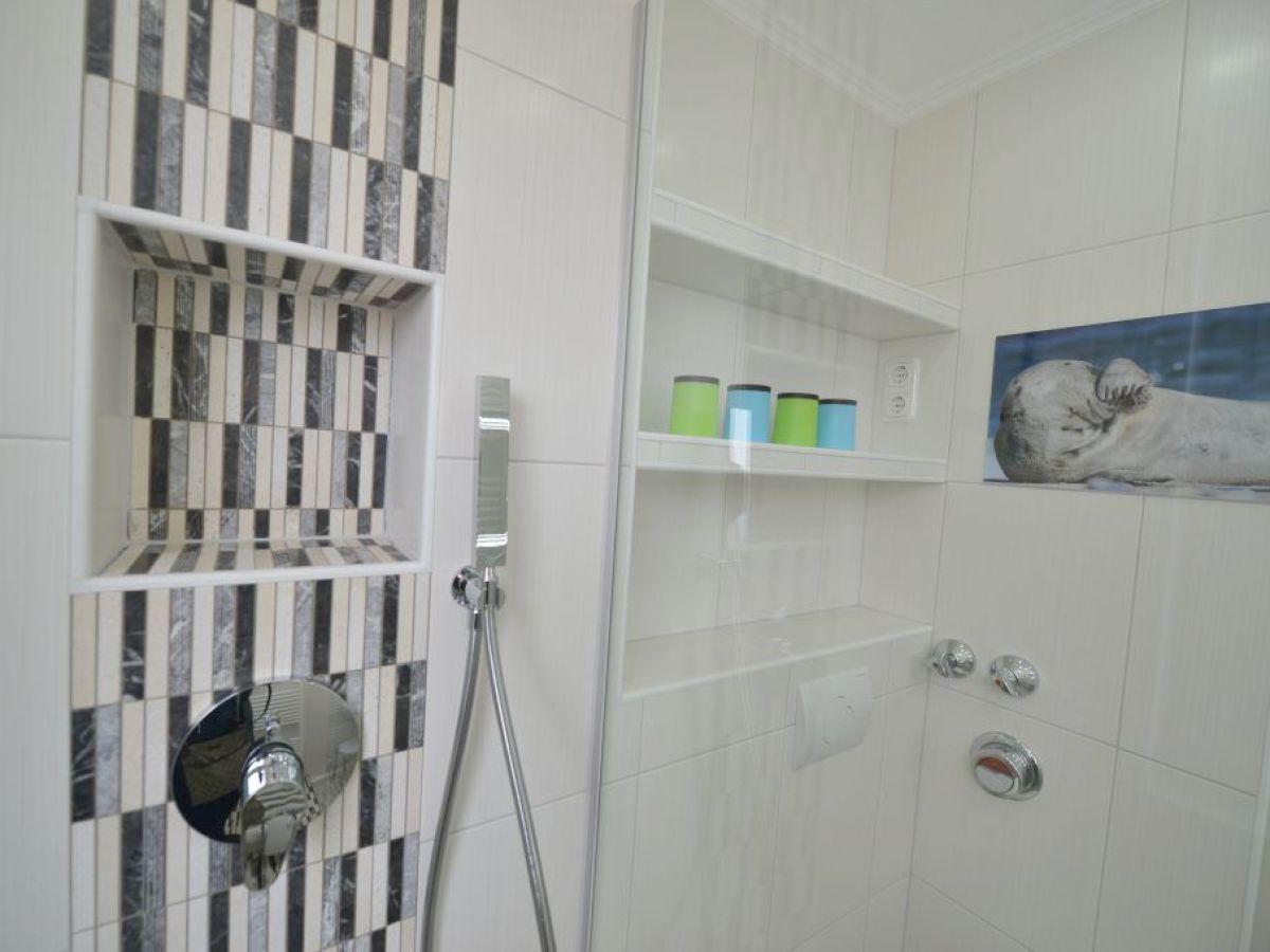 ferienwohnung strandhochhaus sj10 cuxhaven sahlenburg firma caroline regge frau caroline regge. Black Bedroom Furniture Sets. Home Design Ideas