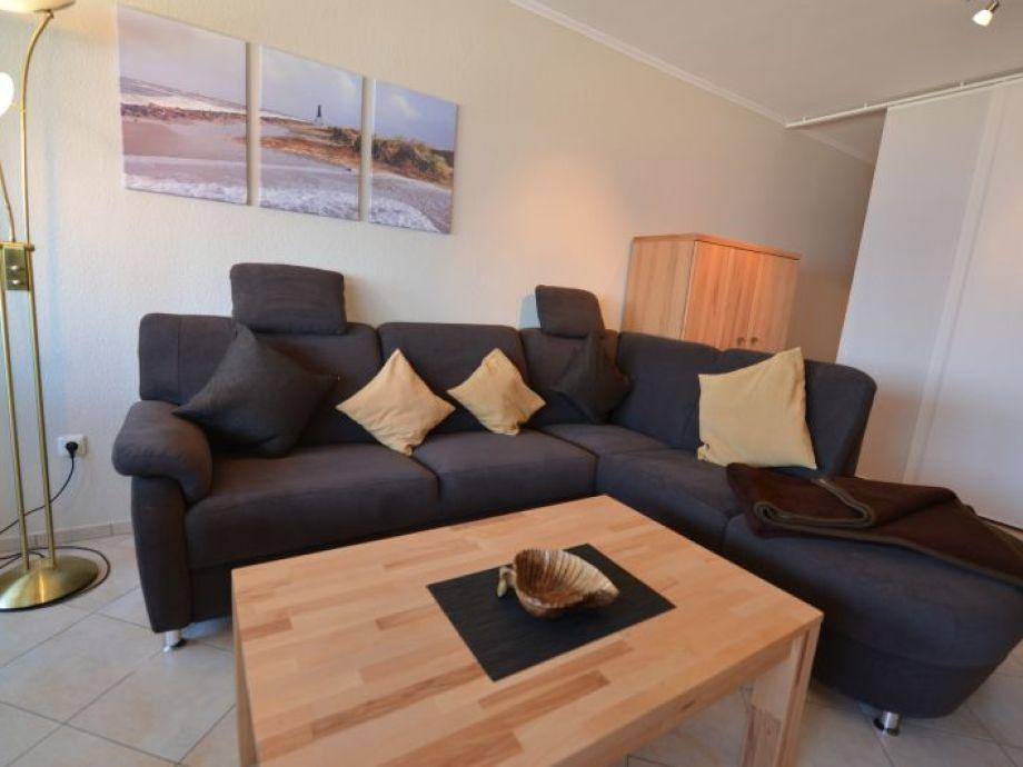 ferienwohnung strandhochhaus sg10 cuxhaven sahlenburg. Black Bedroom Furniture Sets. Home Design Ideas