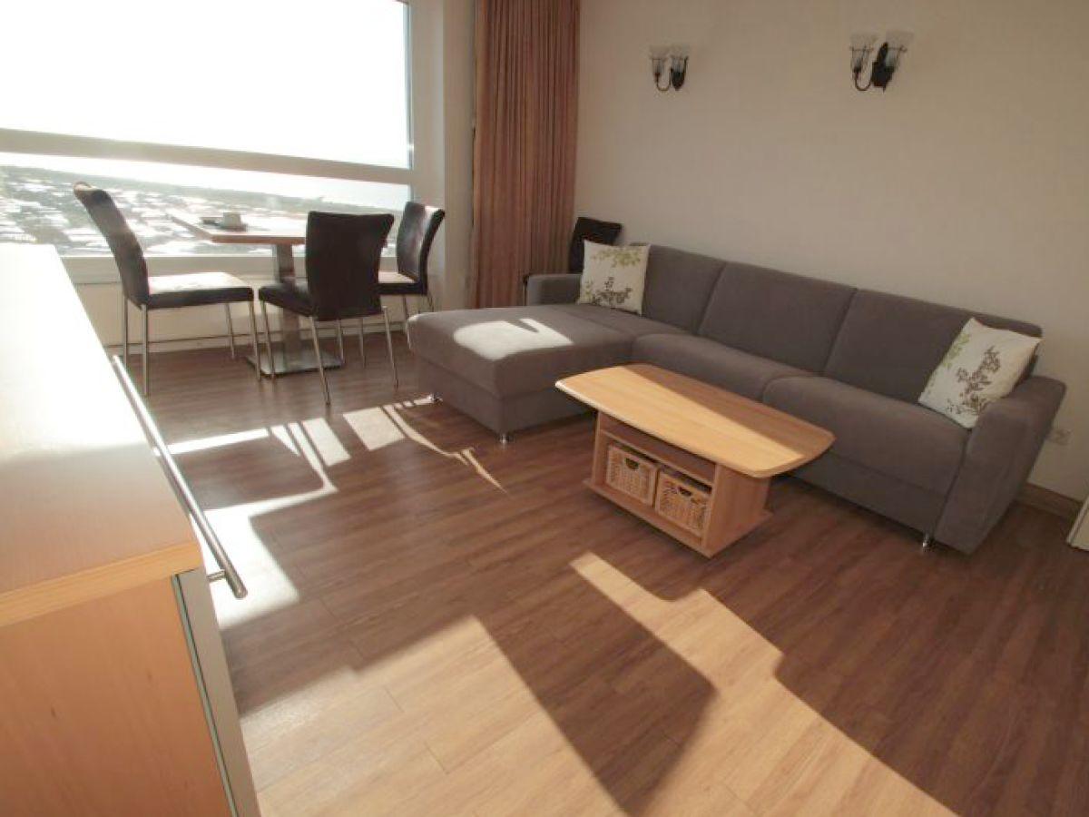 ferienwohnung frische brise 1006 cuxhaven sahlenburg firma caroline regge ferienappartements. Black Bedroom Furniture Sets. Home Design Ideas