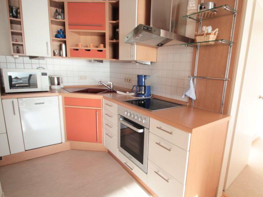 ferienwohnung frische brise 1006 cuxhaven sahlenburg. Black Bedroom Furniture Sets. Home Design Ideas