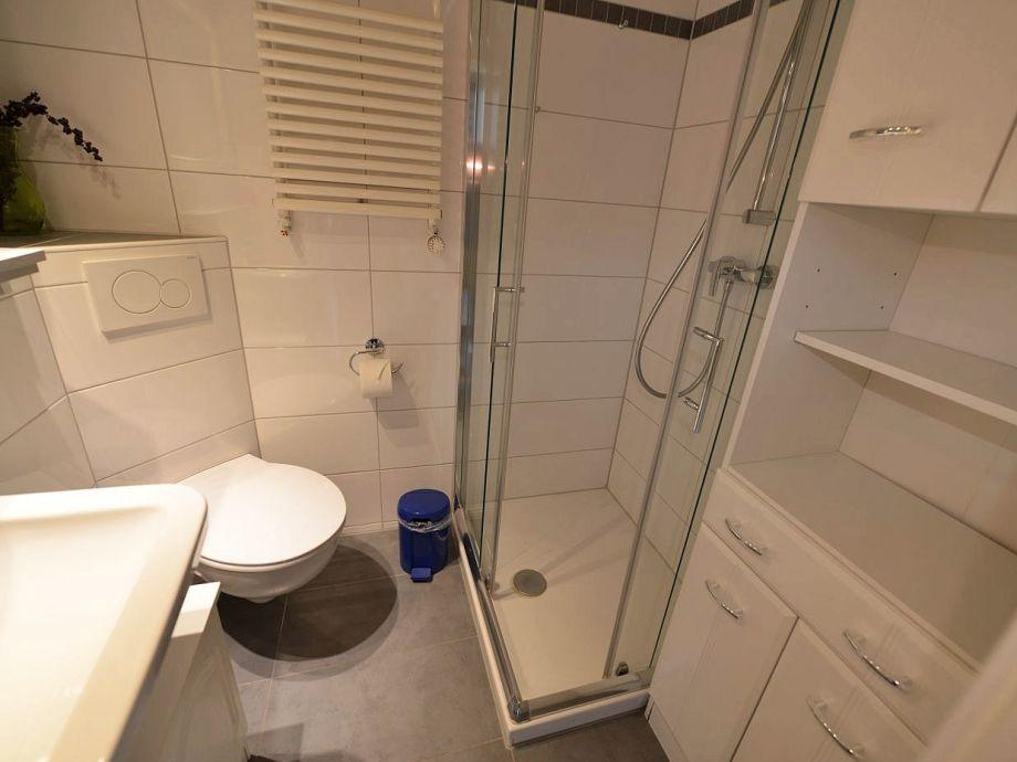 ferienwohnung frische brise 1508 cuxhaven sahlenburg firma caroline regge ferienappartements. Black Bedroom Furniture Sets. Home Design Ideas