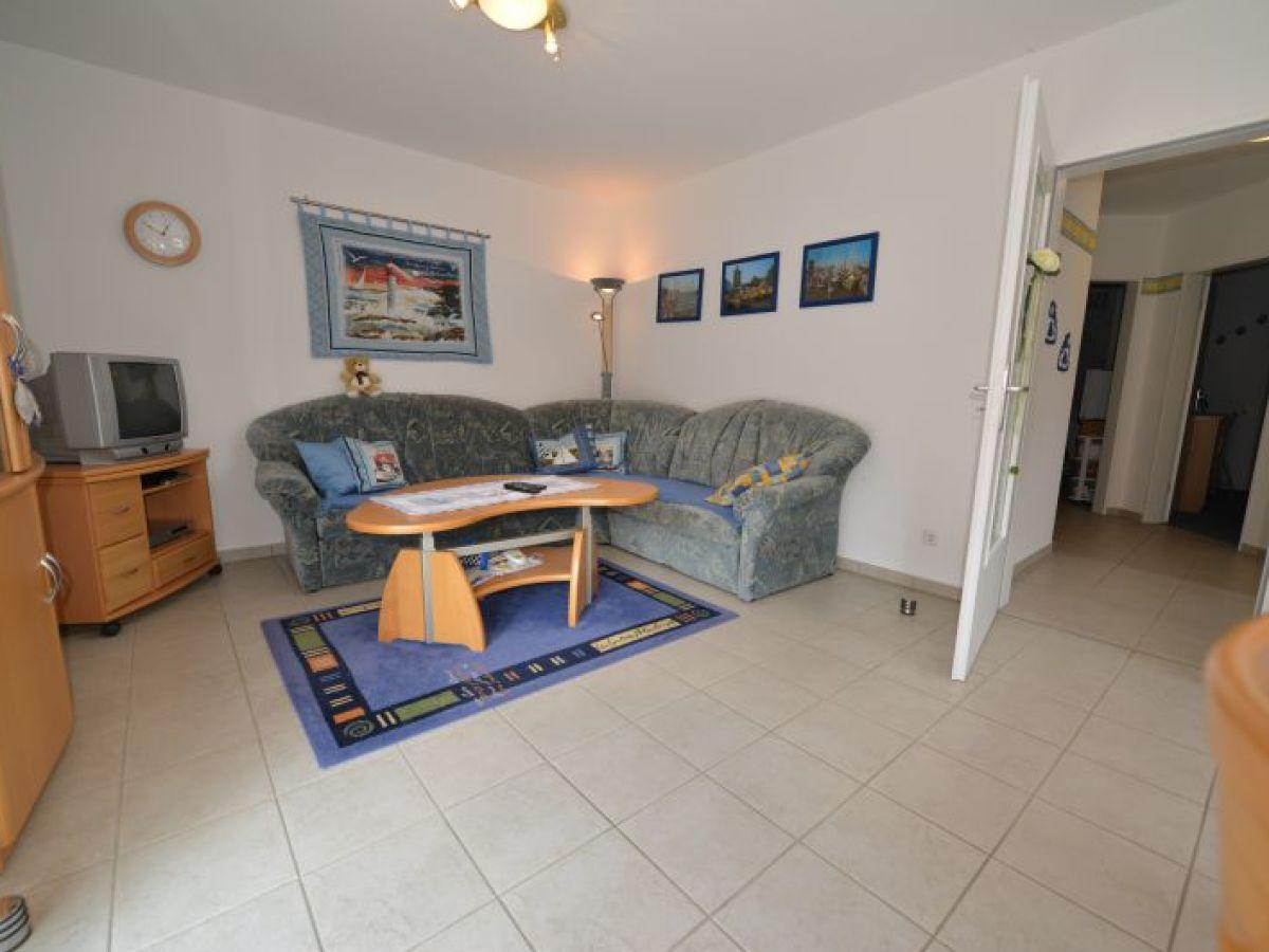 ferienwohnung flockengrund hb11 cuxhaven sahlenburg. Black Bedroom Furniture Sets. Home Design Ideas