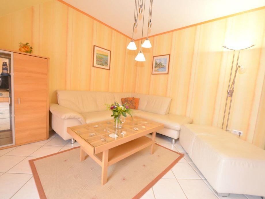 ferienwohnung flockengrund v410 cuxhaven sahlenburg. Black Bedroom Furniture Sets. Home Design Ideas