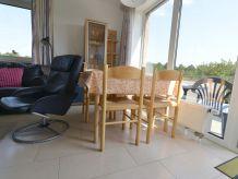 Ferienwohnung Haus Seewind HS13