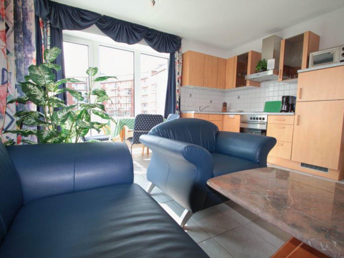 ferienwohnung haus seewind hs17 cuxhaven sahlenburg firma caroline regge ferienappartements. Black Bedroom Furniture Sets. Home Design Ideas