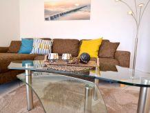 Ferienwohnung Haus Seewind HS14