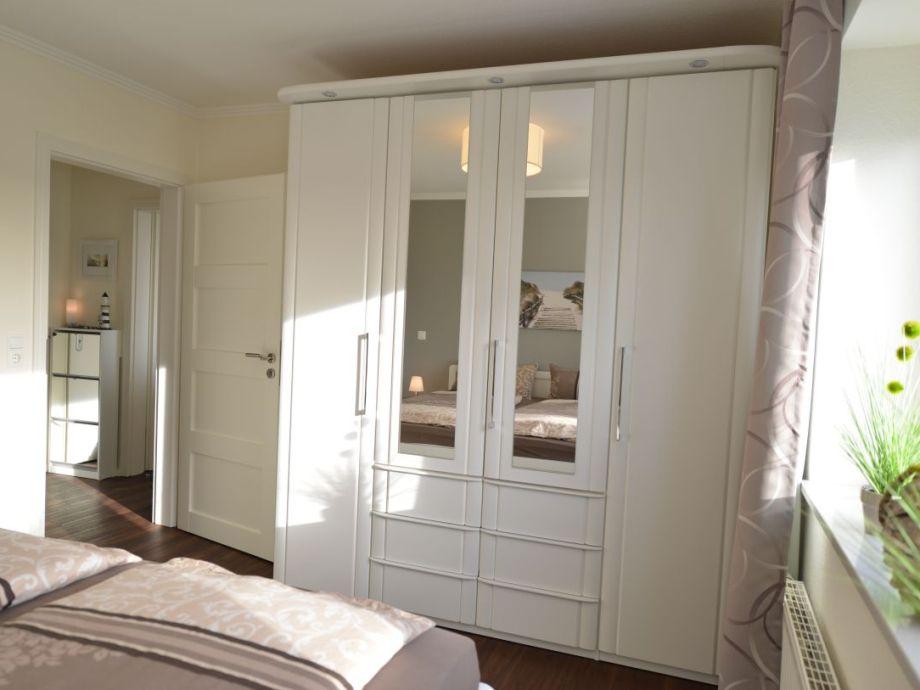 ferienwohnung nordseebrandung nb66 cuxhaven sahlenburg firma caroline regge. Black Bedroom Furniture Sets. Home Design Ideas