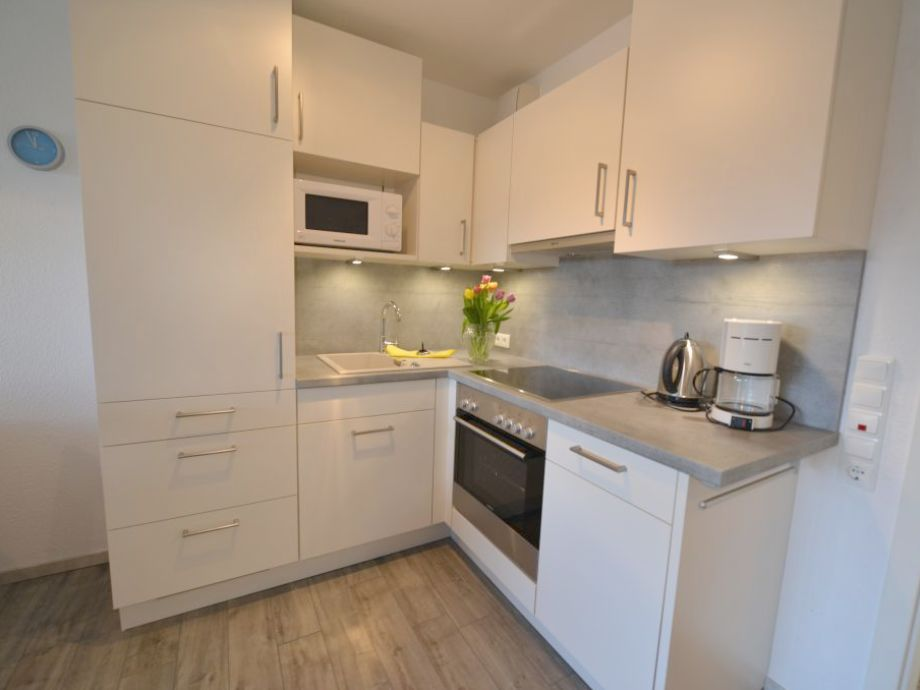 ferienwohnung nordseebrandung nc35 cuxhaven sahlenburg firma caroline regge. Black Bedroom Furniture Sets. Home Design Ideas