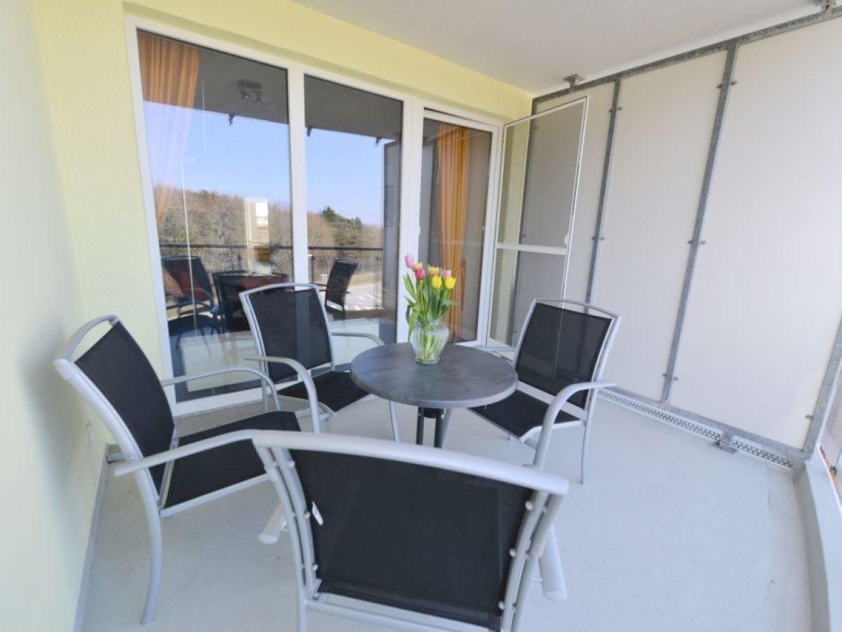 ferienwohnung nordseebrandung nc35 cuxhaven sahlenburg. Black Bedroom Furniture Sets. Home Design Ideas