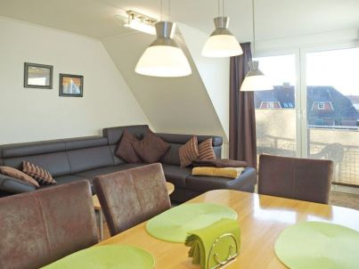 Haus Stranddüne DS30