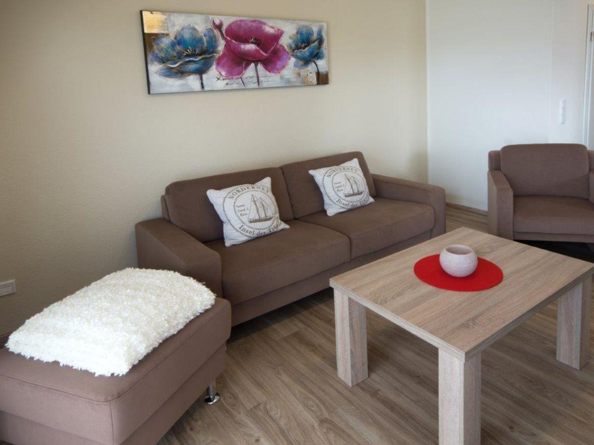 ferienwohnung ankerstek norden norddeich firma. Black Bedroom Furniture Sets. Home Design Ideas
