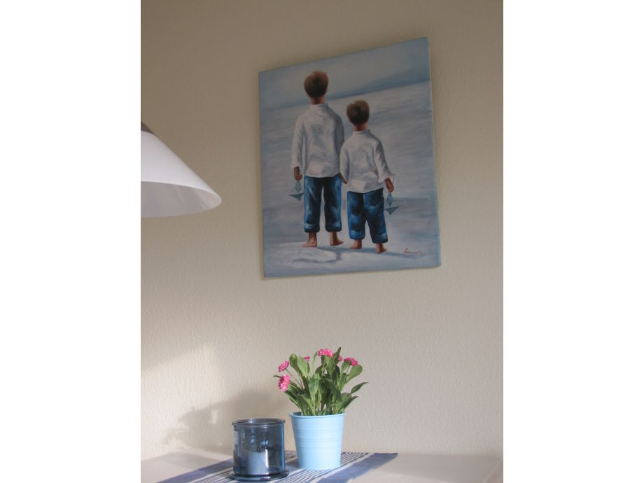 ferienwohnung haus am brockeswald cuxhaven. Black Bedroom Furniture Sets. Home Design Ideas