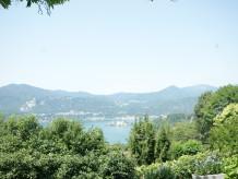 Ferienwohnung Villino dei girasoli sei