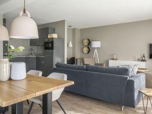Apartment Bouwlust Vuurtorenweg 15