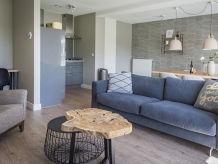Apartment Bouwlust Vuurtorenweg 17