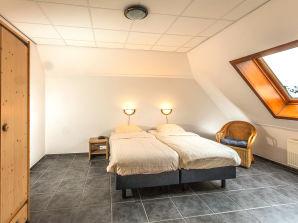 Apartment Bouwlust Vuurtorenweg 21