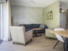 Apartment Bouwlust Vuurtorenweg 21a