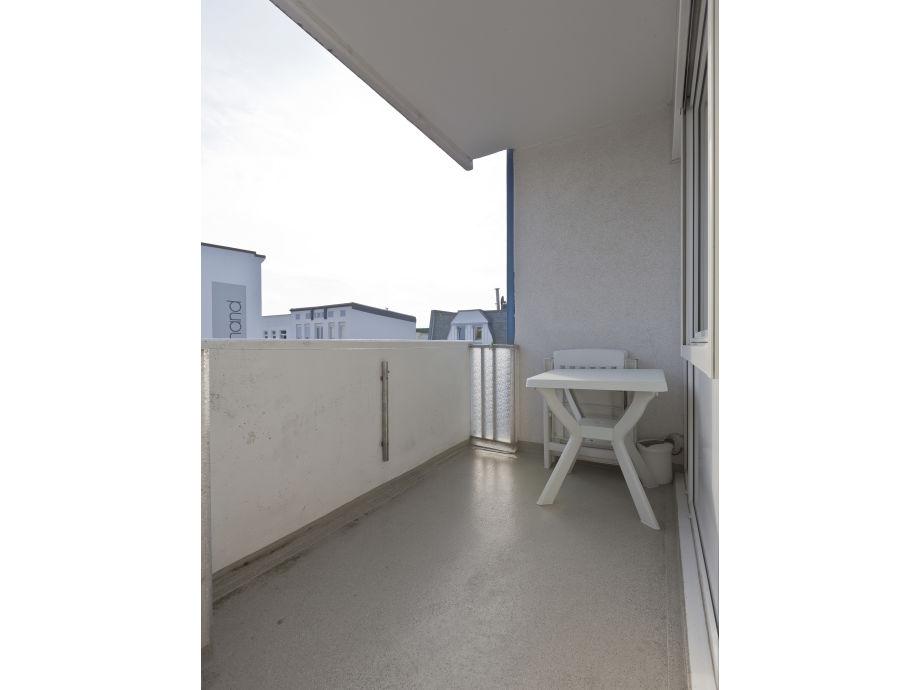 ferienwohnung iderhoff 27 norderney firma vermiet und. Black Bedroom Furniture Sets. Home Design Ideas