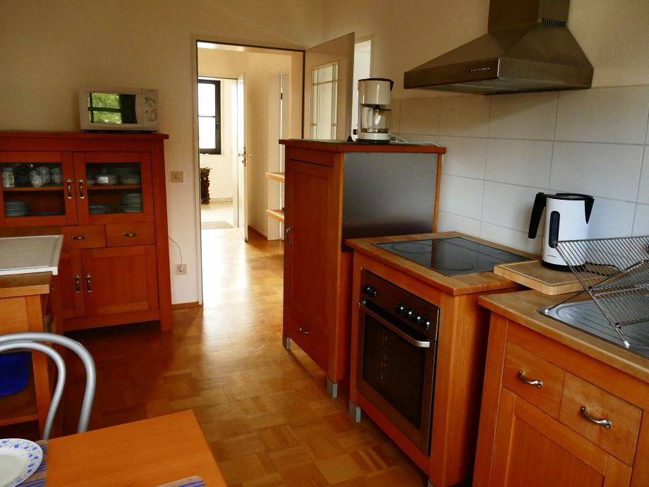 ferienwohnung ruhrlogis ruhrgebiet m lheim an der ruhr familie r hl. Black Bedroom Furniture Sets. Home Design Ideas